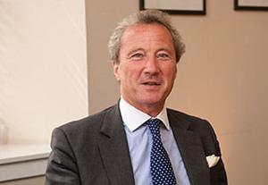 Export body seeks lawyers' views