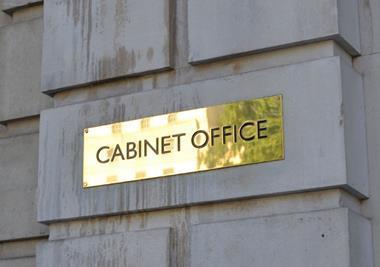 Cabinetoffice