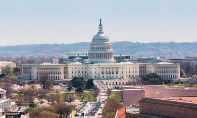Washingtoncapitol