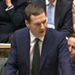 Spending review: Osborne raises PI small claims limit to £5k